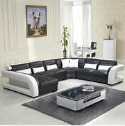 Lounge Furniture For Living Room by 2016 New Style Modern Sofa Hot Sales Genuine Leather Sofa Living Room Furnitu
