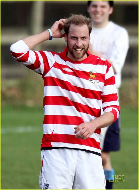prince william   beard boy photo  prince