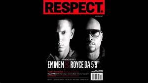 Eminem Ft Just Blaze Fly Away Unreleased YouTube