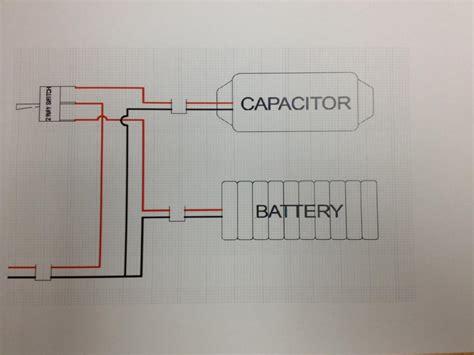 ossa pioneer wiring diagram jeffdoedesign
