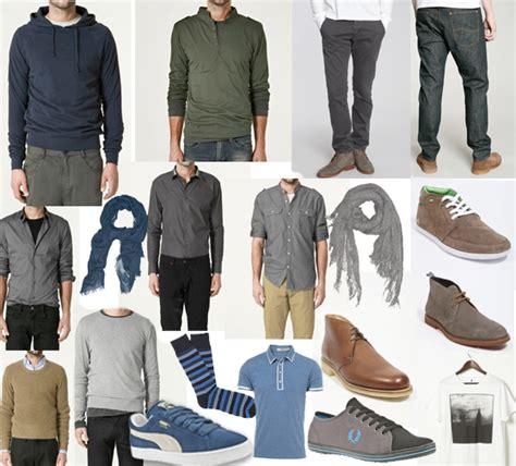 How to Dress Like an European u0026 Avoid Looking like a Tourist   Fashion