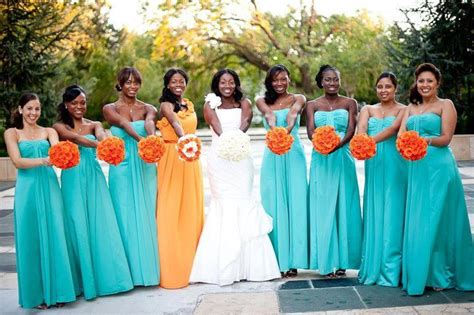 Turquoise Bridesmaid Dresses  Wedding Ideas ♥  Pinterest. Scalloped Rings. Tacori Rings. Traditional Wedding Rings. Halo Wedding Rings. Vintage Design Wedding Engagement Rings. Five Diamond Wedding Rings. Double Shoulder Engagement Rings. Iconic Wedding Engagement Rings