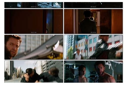the wolverine hd movie in hindi 720p
