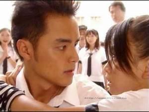 Ying ye 3+1 mv (Chen Qiao En + Ming Dao) - YouTube