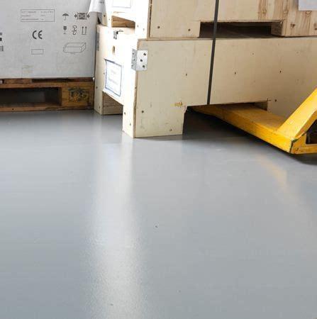 concrete floor paint watco floor coating