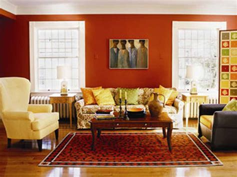 home design ideas 24 living room wall decorating ideas home office designs
