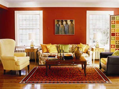 home interiors living room ideas home office designs living room decorating ideas