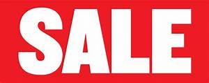 Www Otto De Sale : de laatste dagen sale 50 korting ~ Bigdaddyawards.com Haus und Dekorationen