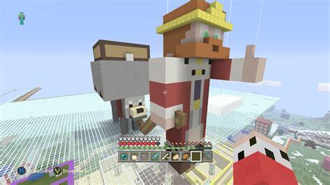 Check spelling or type a new query. Minecraft Xbox 360: Jugando con Amigos Ep.17 - YouTube