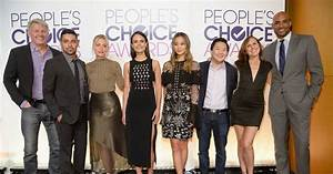 People's Choice Awards 2017 Nominations | ExtraTV.com