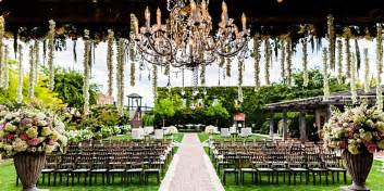 wedding venues in california vintage house weddings get prices for wedding venues in ca