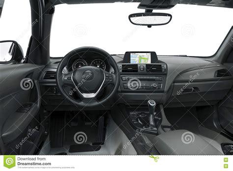 comment secher l interieur d une voiture comment secher l interieur d une voiture 28 images redirecting to http www 20minutes fr