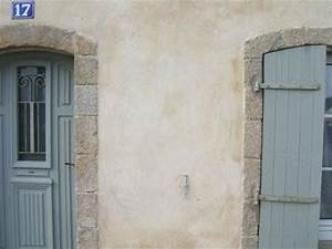 label pierre la chaux With mur a la chaux exterieur