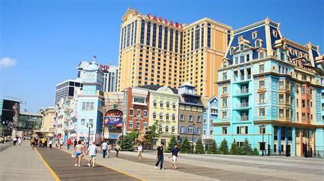 """12 Best Images About Atlantic City """"ac"""" On Pinterest. Industrial Engineer Careers Online Web Site. Free Masters Degree In Education. Register Url With Google Marketing For Salons. Disposable Diapers And The Environment. Loma Linda Ophthalmology Shed Security Alarm. Temecula Storage Units Expectativas Del Curso. Top Graduate Schools For English. Rehab For Sex Addiction Iphoto Calendar Coupon"""