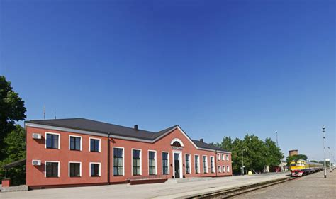 Lūdz atsaukties vilciena Daugavpils - Rīga 16.jūlija ...