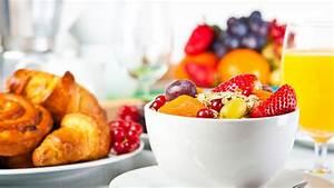 Idee Petit Dejeuner : petit d jeuner sain d couvrez la recette id ale du matin ~ Melissatoandfro.com Idées de Décoration