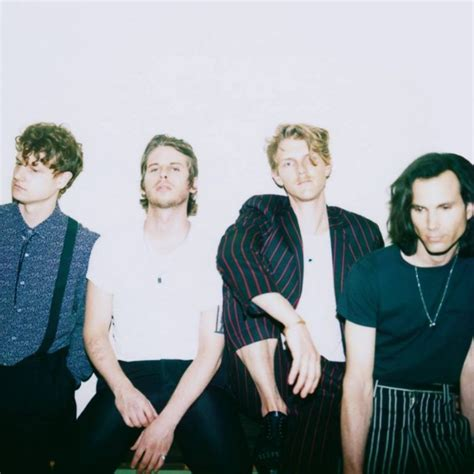 """Ep Review Foster The People  """"iii""""  Eclectic Music Lover"""