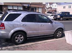 KIA Sorento SUV By Owner in NJ Under $9000 Autoptencom