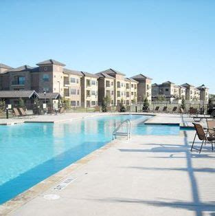 Apartment Leasing Dallas Tx by Second Chance Leasing Apartments Dallas