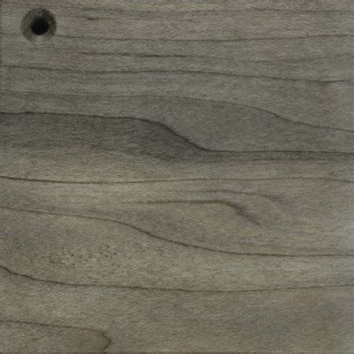 reclamation reactive stain weatherwood stains