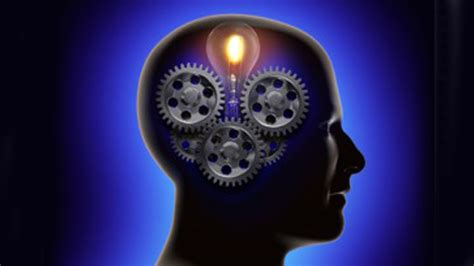 brain test italiano 10 brainteasers to test your mental sharpness