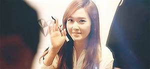 Girls Generation Snsd Jessica GIF - Find & Share on GIPHY