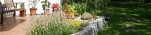 Haus Und Garten Test : haus und garten 24 ~ Whattoseeinmadrid.com Haus und Dekorationen