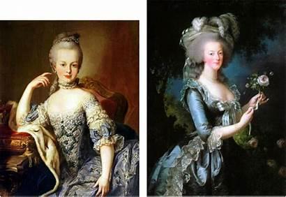 Revolution French Key Louis 1793 Xvi Robespierre