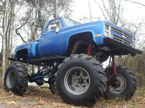 monster truck mud videos mudding truck and ute