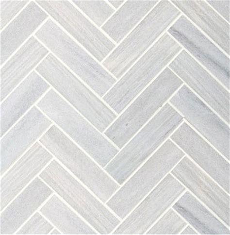 akdo tile bridgeport connecticut modern line ash gray 1x4 herringbone