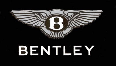 bentley motors logo bentley logo images