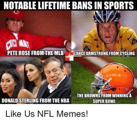 Pete Rose Memes - 25 best memes about pete rose pete rose memes