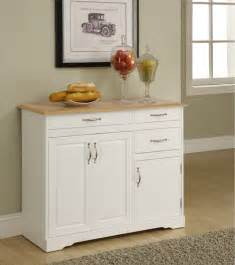 white kitchen buffet cabinet decor ideasdecor ideas
