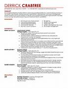 Live Careers Resume Latest Resume Resume Examples 13 Career Objective Sample For Fresh Graduate 1 Simple Sample Job More Resume Examples One Job Resume Examples Resume Samples Cover