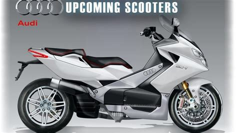 Upcoming Scooty In India Youtube  Autos Post