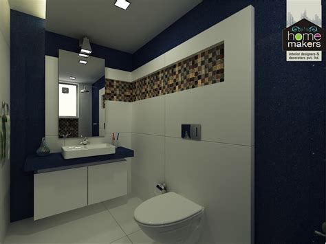 Modern Bathroom Design In India by Bathroom By Homify Modern Homify
