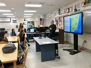 Broward Students Get Some High-Tech Career Advice On ...