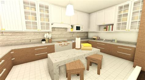 aesthrtic kitchenaesthrtic kitchen   robux unlimited    update  check