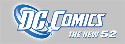 Comic Report Online