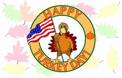 Thanksgiving Funny Cartoons Ts
