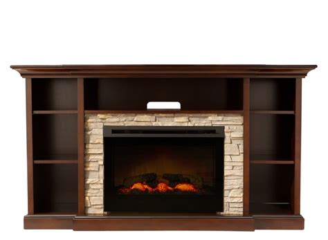 Jason Schouw by 34 Best Tv Stand With Fireplace Images On Pinterest
