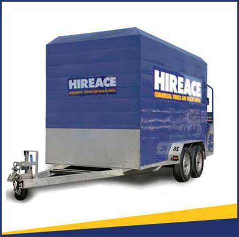 furniture truck hire auckland moving furniture