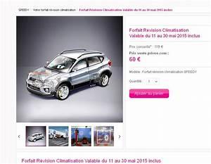 Kit Recharge Clim Auto Norauto : bon prix recharge clim auto 60 euros avec remplacement filtre chez speedy bons plans et ~ Gottalentnigeria.com Avis de Voitures