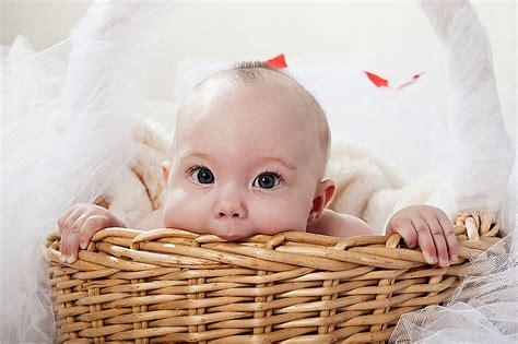luxury craftsman style home plans foto di bambini neonati ritrattobambini it fotografo