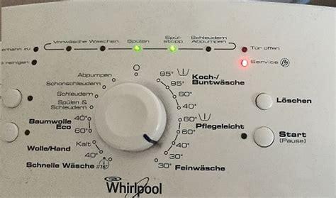 spülmaschine zieht kein wasser mehr whirlpool awe 5100 zieht kein wasser mehr hausger 228 teforum teamhack