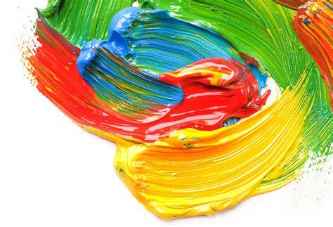 what color is paint colors images colourful paints wallpaper photos 24236829