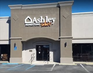 mattress stores in dothan al furniture and mattress store in dothan al