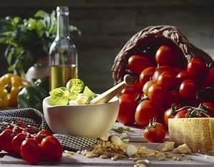 Italienische Möbel Essen : costa kreuzfahrten f hrt neue regionale men s an bord ein authentische italienische k che ~ Sanjose-hotels-ca.com Haus und Dekorationen