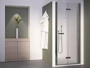 Duschtür 80 Cm : duscht r 80 cm breit nischent r dusche glas kunstglas mit rahmen ~ Orissabook.com Haus und Dekorationen