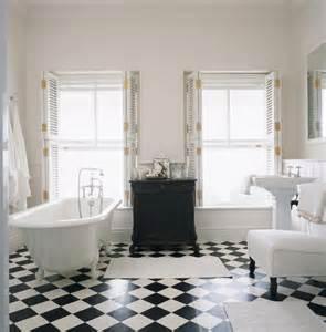 badezimmer fliesen schwarz die besten 17 ideen zu fliesen schwarz weiß auf badezimmer schwarz fliesen schwarz